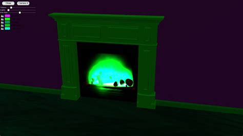 Fireplace Simulator by Fireplace Simulator App Ranking And Store Data App
