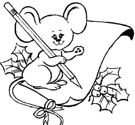 imagenes para dibujar a lapiz para descargar dibujo de rat 243 n con lapiz y papel para colorear dibujos net