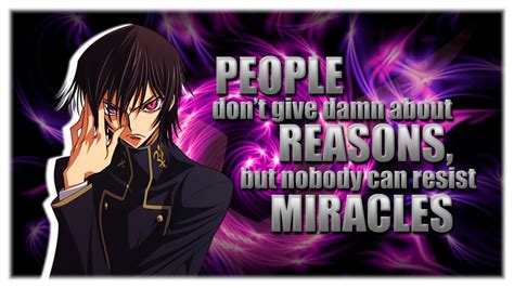anime love quotes and sayings quotesgram