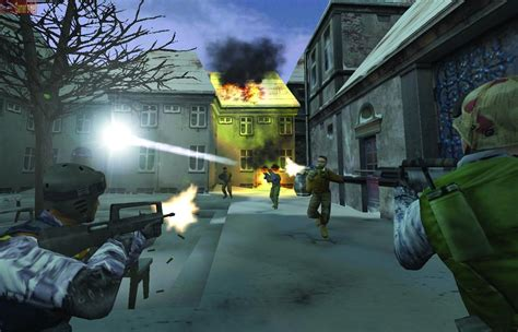 emedia card cs version 7 full version counter strike condition zero pc download free full version