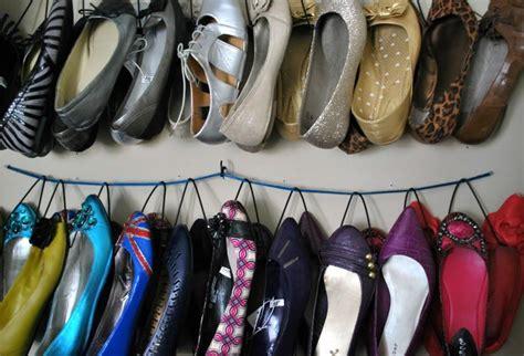 membuat lu hias pipa agar sepatumu nggak berceceran membuat 10 rak sepatu ini