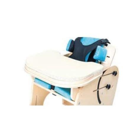 seggiolone tavolo vendita imbottitura per tavolo per seggiolone pediatrico