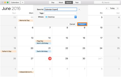 your calendar for free mac 28 images printing your own