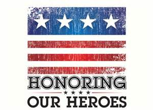 amazon black friday deals website re sized honoring our heroes