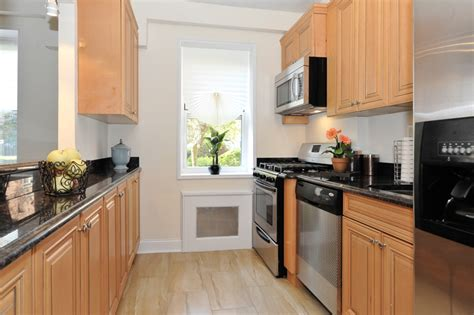 Cabinet Express Yonkers resurfacing kitchen cabinets the kitchen remodel mptstudio