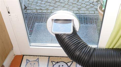 Klimaanlage Schlauch by Abluftschlauch Klimager 228 T Swalif