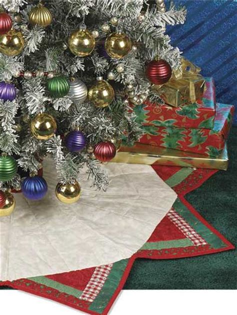 quilting christmas decorations wall quilts log cabin