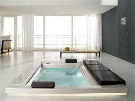great bathroom great bathroom designs with mini pool entertainment area