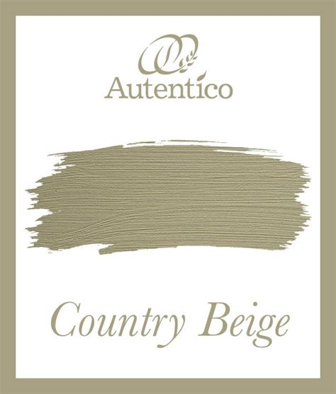 autentico country beige chalk paint chalk paints josefina