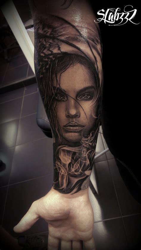 smoking tattoos smoke by calebslabzzzgraham on deviantart