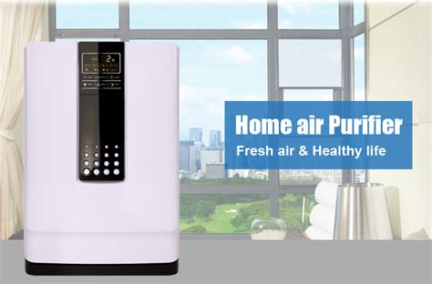 k01c odm support fresh air purifier prices air purifier manufacturer olansi healthcare co ltd