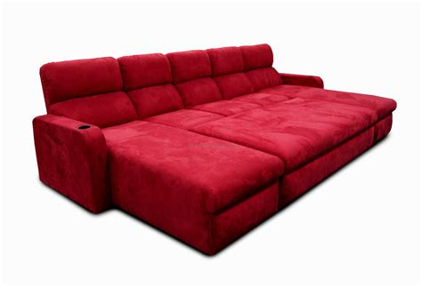 double chaise sofa double chaise lounge sofa best garden design ideas