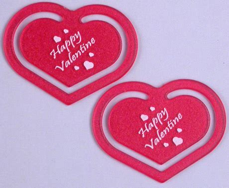 corporate valentines gifts s day gift ideas corporate gifts south africa