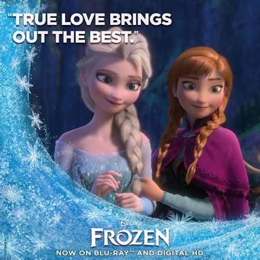 rekomendasi film dvd baru dirilis blu ray dan dvd quot frozen quot laris manis