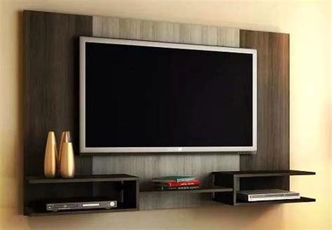 Meja Tv Led 35 desain rak tv minimalis modern terbaru dekor rumah
