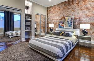New York Wall Murals For Bedrooms hot home design trends that are here to stay photos