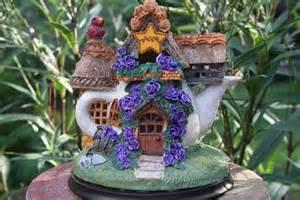 fairy houses for sale les 25 meilleures id 233 es de la cat 233 gorie fairy houses for sale sur pinterest