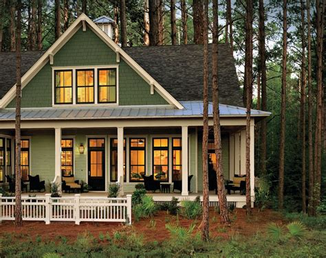 Pole Barn Homes Plans And Prices | pole barn house plans and prices exterior with