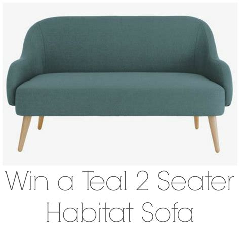 Sofa Giveaway - giveaway a habitat sofa worth 163 395 the ana mum diary