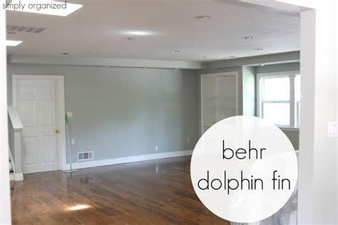 simple diy floating shelves tutorial decor ideas simply organized