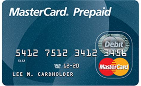 Mastercard E Gift Cards - check writing services rebate processing services cytech