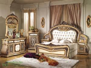 beautiful bedroom furniture sets best bedroom furniture sets bedroom design decorating ideas
