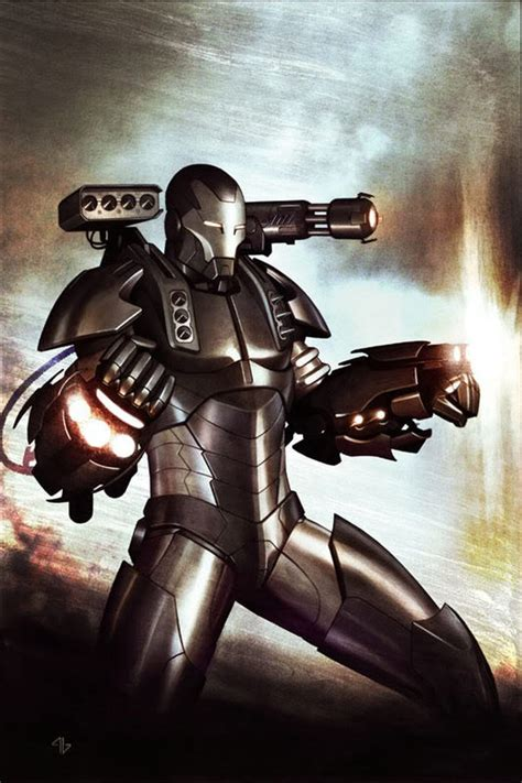 Iron War Machine Comic top 10 iron armor breeves21 s