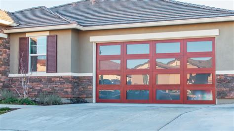 2 Door Garage by Garage Door Repair Installation Amp Manufacturing Rw