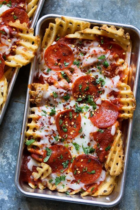 best 25 delicious food ideas on pinterest pasta pasta meals and meal