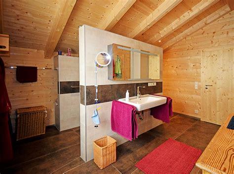 badezimmer frankfurt badezimmer frankfurt feria ish frankfurt novedades in