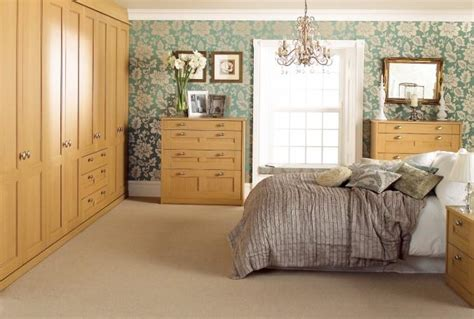 fitted bedroom furniture wardrobes sharps fitted bedrooms