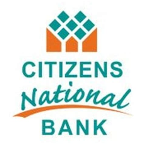 citizens national bank bank building societies 739 e