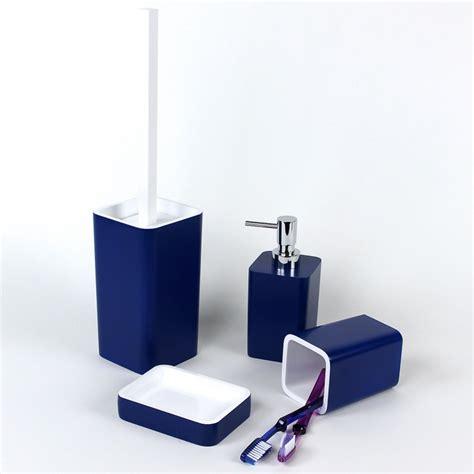 Gedy Bathroom Accessories Gedy Ari100 Bathroom Accessory Set Arianna Nameek S