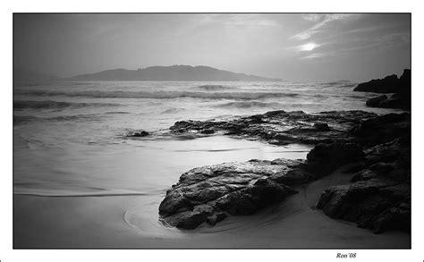fotos blanco y negro espectaculares excelentes imagenes en blanco y negro im 225 genes taringa