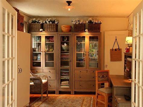ikea hemnes bookcase gray brown ikea hemnes bookcase grey brown work studio space