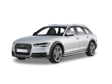 Audi Allroad Lease by Audi A6 Allroad Leasen Vanaf 1043 Activlease