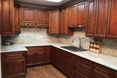 kitchen cabinet comparison kitchen cabinets color price comparison cabinet diy