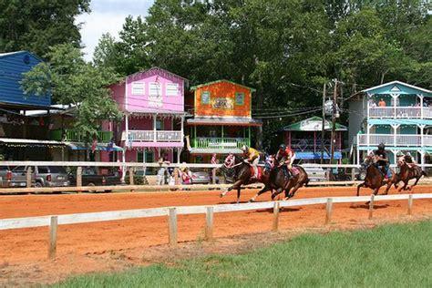 Neshoba County Fair Cabin For Sale by Neshoba County Fair Races Img 5902 Flickr
