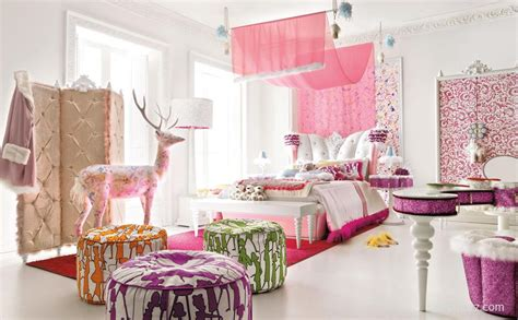 modern girls bedroom modern simple home designs girls bedroom kathabuzz