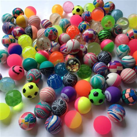 Small Balls Top popular soft rubber buy cheap soft rubber lots
