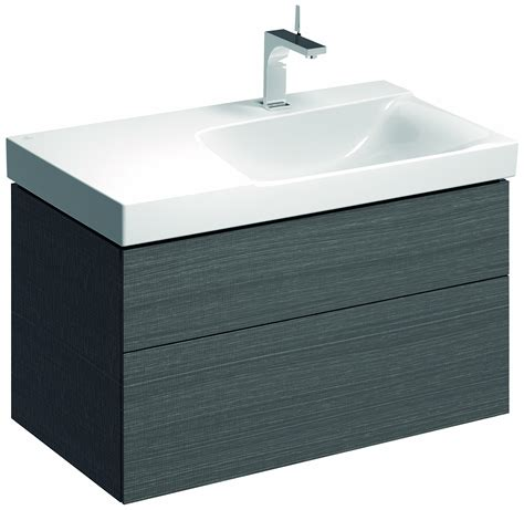 xeno waschtisch keramag xeno waschtisch keramag xeno waschtisch mit