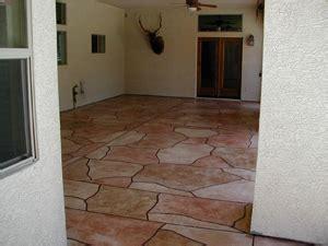 Phoenix Concrete Coating Company   Interior & Exterior
