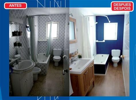 antes y despues bano con pintura pintura para azulejos de ba 241 os y cocinas titan pinturas