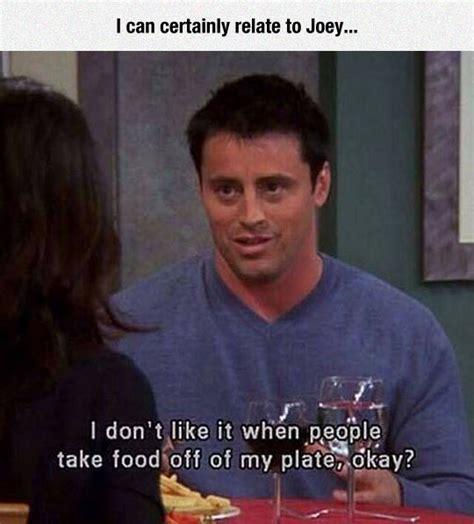 Joey Friends Meme - joey meme www imgkid com the image kid has it