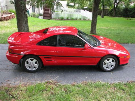 car service manuals pdf 1992 toyota mr2 instrument cluster service manual old car manuals online 1993 toyota mr2 navigation system service manual pdf