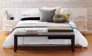 modern bed sheets 23 modern bedroom designs