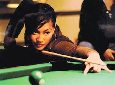 media dis dat wheelchair user becomes professional billiards player