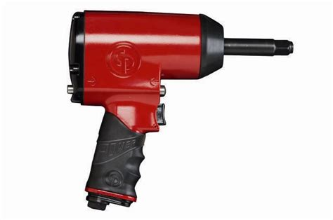 Jet Sprayer 1 Liter Pjm 01 Ken cp749 2k 1 2 quot impact wrench kit imperial