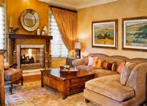 stunning tuscan living room color ideas home office designs living room color ideas