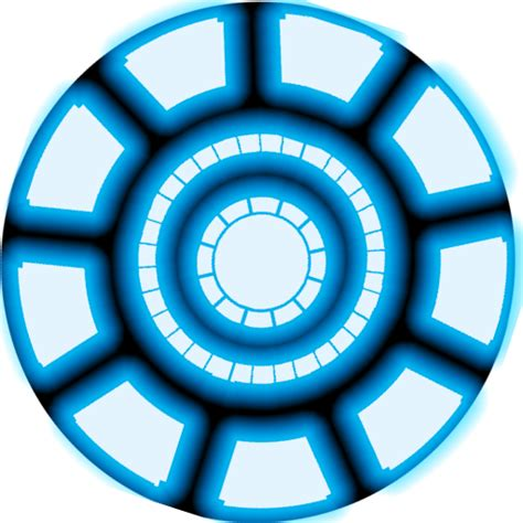 amazoncom arc reactor appstore android